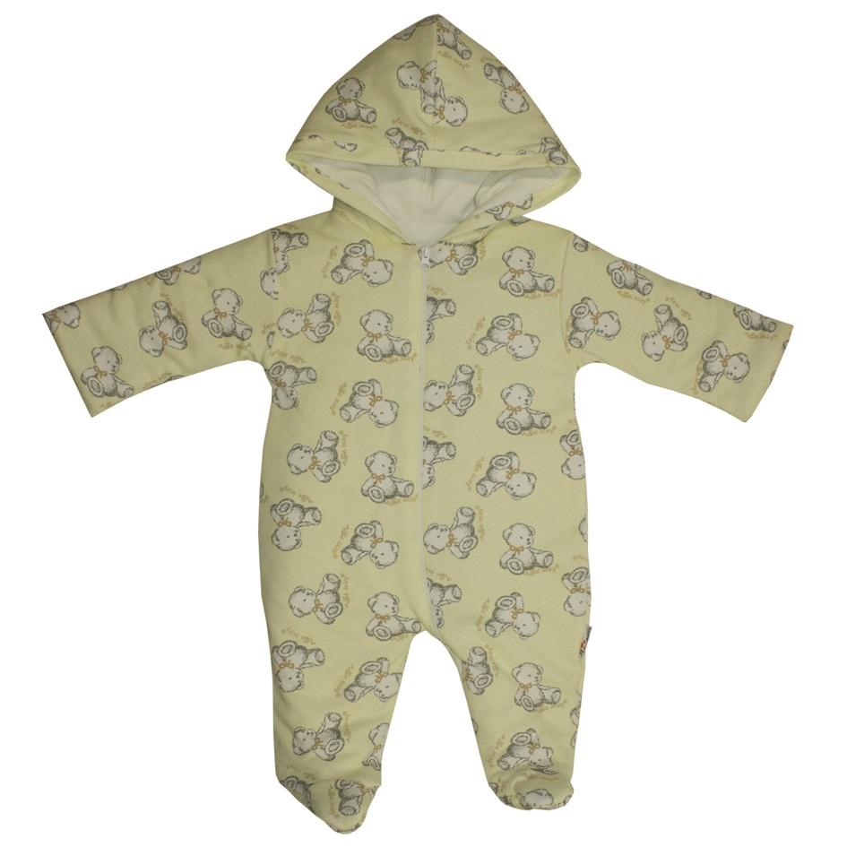 где купить вещи для новорожденного недорого ярославль